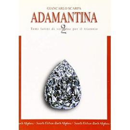 Adamantina 2