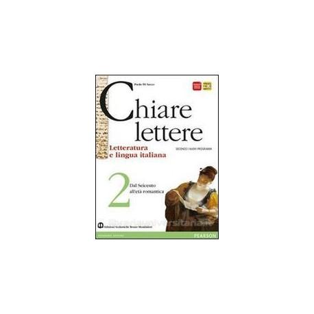Fiori Bianchi E Gialli 11 Lettere.Https Www Libriusati Store 1 0 Daily Https Www Libriusati Store Best