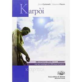 Karpòi