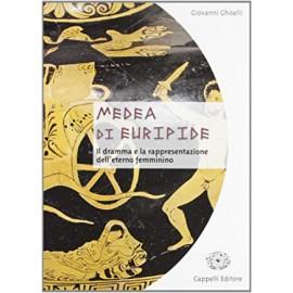 Medea di Euripide
