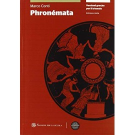 Phronémata