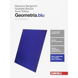 Geometria.BLU. Seconda edizione