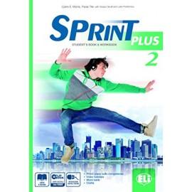 Sprint plus 2