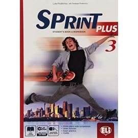 Sprint plus 3