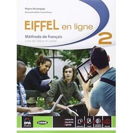 Eiffel en ligne 2