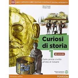 Curiosi di storia 1
