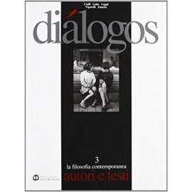 Dialogos 3