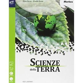 Scienze della terra. Per il biennio con OpenBook e ExtraKit