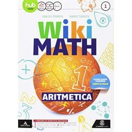 Wiki math 1