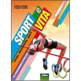 Sport e vita