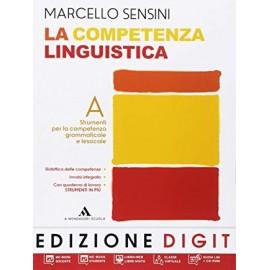 La competenza linguistica