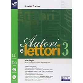 Autori e Lettori 3