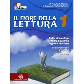 Il fiore della lettura 1