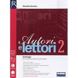 Autori e lettori 2