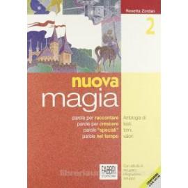Nuova Magia 2