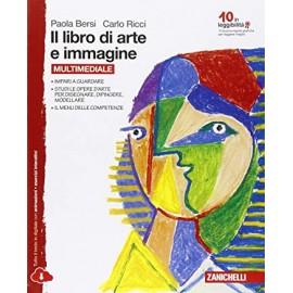 Il Libro di Arte e Immagine