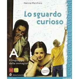 Lo Sguardo Curioso A+B