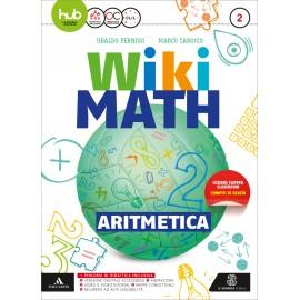 Wiki Math