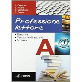 Professione lettore A+B