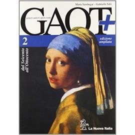 GAOT +2