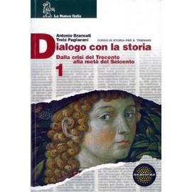 Dialogo con la storia 1