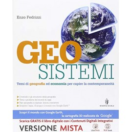 Geosistemi