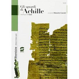 Gli sguardi di Achille