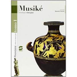 Musiké