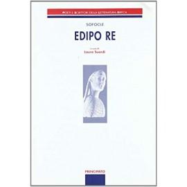 Sofocle Edipo Re