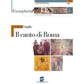 Il canto di Roma