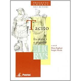 Tacito, progetto Chorus
