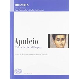 Apuleio, l'altra faccia dell'Impero