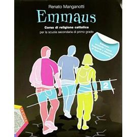 Emmaus 2. Nuovi traguardi e obiettivi di apprendimento