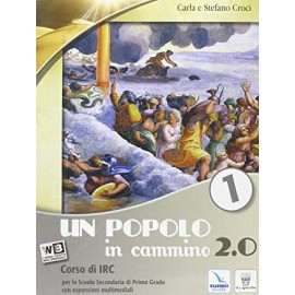 Un popolo in cammino 2.0 volume 1