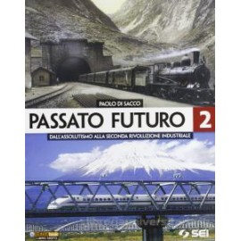 Passato futuro 2
