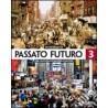 9788805072491 Passato futuro 3