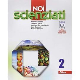Noi scienziati 2