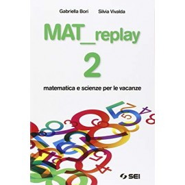 MAT replay 2