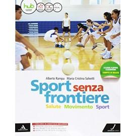 Sport senza frontiere