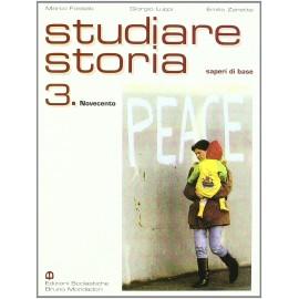 Studiare storia 3