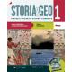 9788809784871 Storia & Geo 1