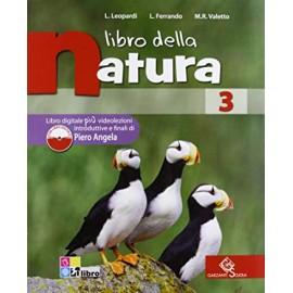 Libro della natura 3