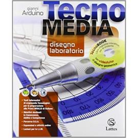 TecnoMedia. VOLUME UNICO
