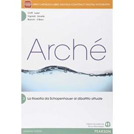 Arché 3