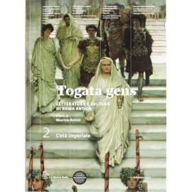 Togata gens 2