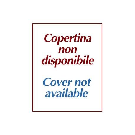 9788842441564 Lexis Blu vol. 1