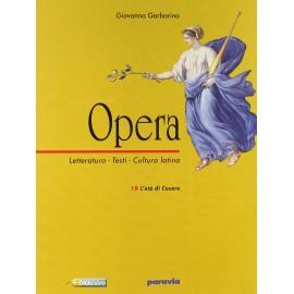 Opera 1 A+B