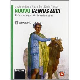 Nuovo genius loci 2