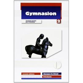 Gymnasion 2