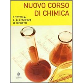 Nuovo corso di chimica